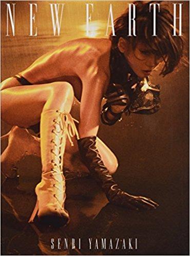9月8日(日)山咲千里さん【ヴォンテージ】プレミアム撮影会Ⅸ 開催決定です!