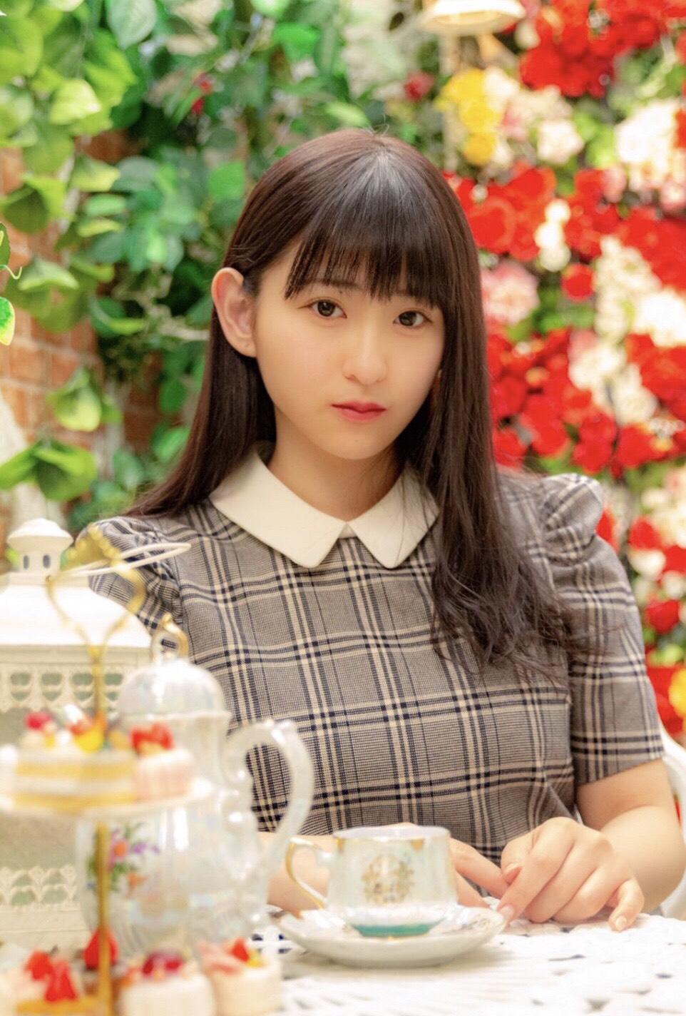 8月5日(日)宇佐美えりさん 上野公園リクエスト撮影会開催決定です!