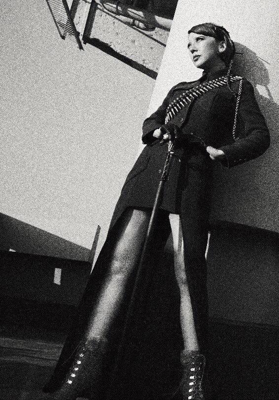 10月6日(土)山咲千里さん【ヴォンテージ】プレミアム撮影会Ⅹ 開催決定です!