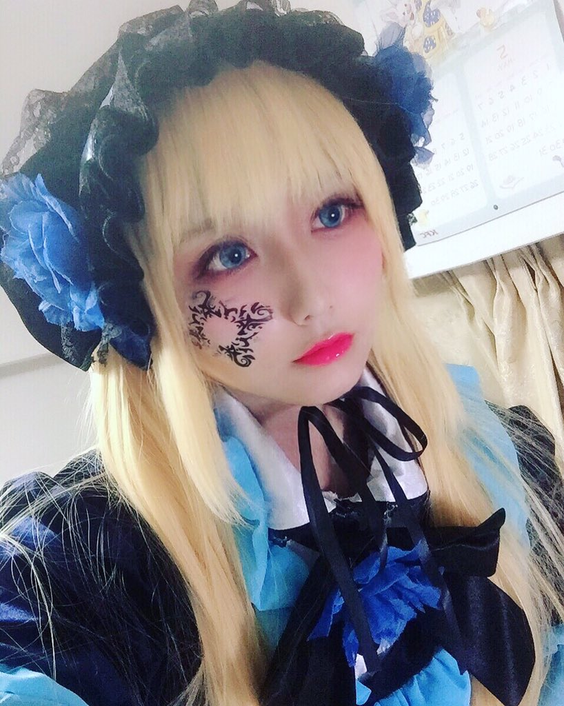 6月29日(土)柳丸さん【サンホラ・オルタンス&Fate・セイバー】コスプレ撮影会 開催決定です!
