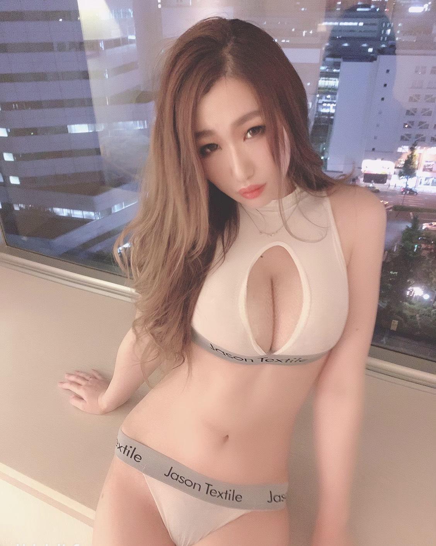 6月22日(土)ゆうさん【水着&ランジェリー】コスプレ撮影会 開催決定です!